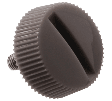 FMP 241-1029 Air Filter Mounting Screw