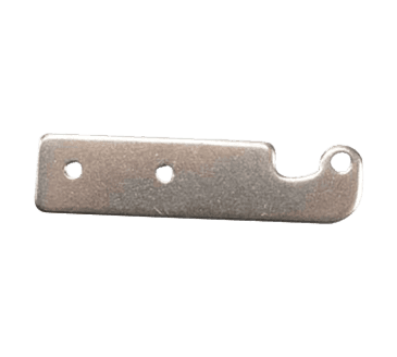 FMP 241-1035 Upper/Lower Hinge