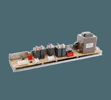FMP 241-1039 Relay Board