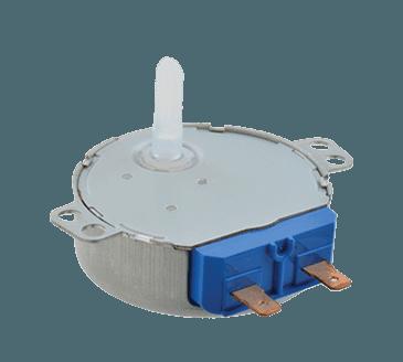 FMP 241-1045 Upper Antenna Motor