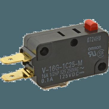FMP 241-1060 Interlock Microswitch