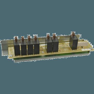 FMP 241-1069 PC Board with Bracket
