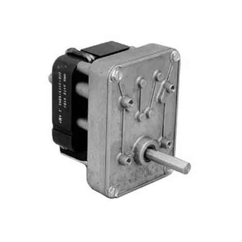 FMP 244-1007 Drive Motor