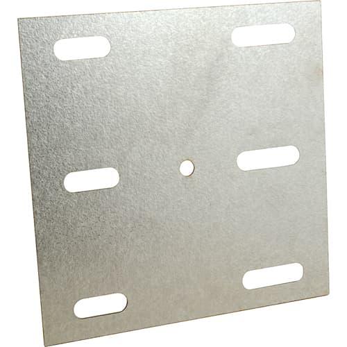 FMP 244-1149 Element Retainer
