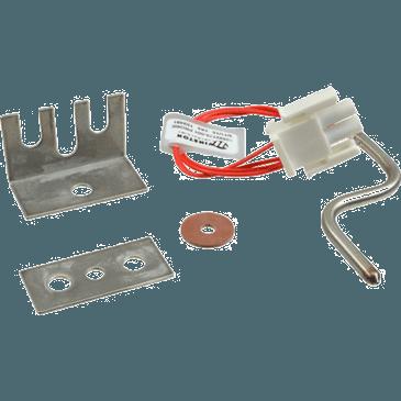 FMP 245-1039 Air Probe
