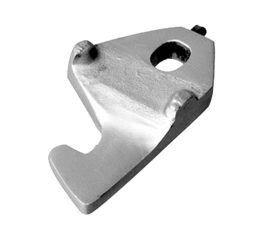 FMP 248-1038 Latch