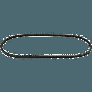 FMP 248-1063 Cogged Drive Belt AX38