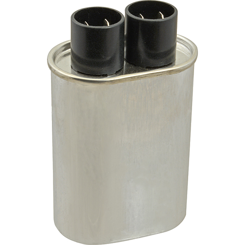 FMP 249-1192 Capacitor