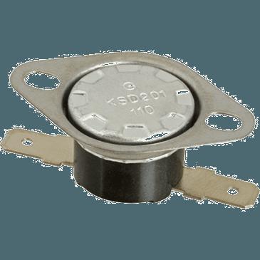 FMP 249-1198 Thermal Cutout Cavity