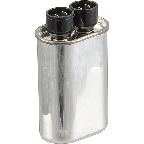 FMP 249-1208 CAPACITOR (HIGH VOLTAGE)