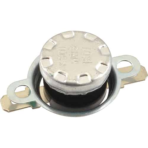 FMP 249-1210 HIGH LIMIT ( MAGNETRON )