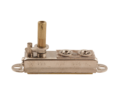 FMP 250-1003 Bi-Metal Thermostat