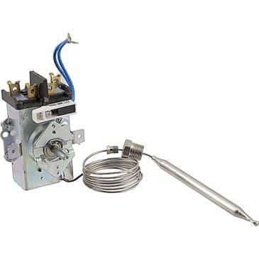 FMP 250-1015 D1/D18 Thermostat