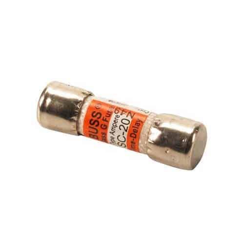 FMP 253-1170 Cartridge Fuse
