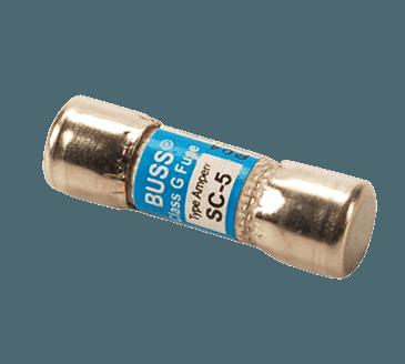 FMP 253-1174 Cartridge Fuse