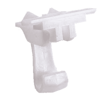 FMP 253-1297 Light Cover Clip