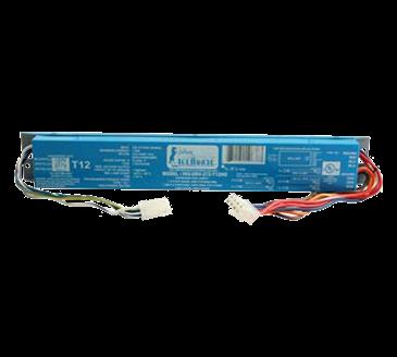 FMP 253-1322 Universal Ballast