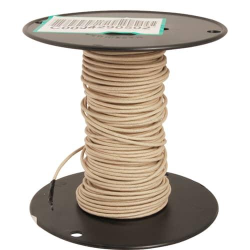 FMP 253-1356 High Temperature Wire 482*F maximum temperature rating