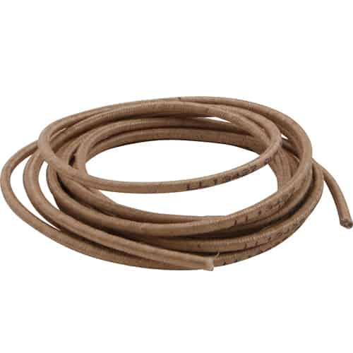 FMP 253-1405 High Temperature Wire 842*F maximum temperature rating