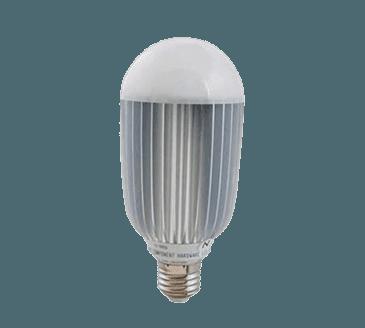 FMP 253-1417 Flame Gard LED Exhaust Hood Bulb 120V  12W
