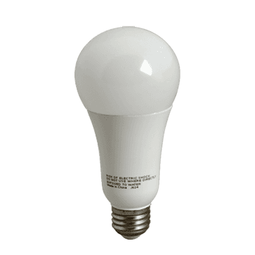 FMP 253-1532 LED Bulb 1600 lumens  5000K color temperature