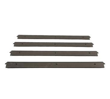 "FMP 254-1026 Breaker Strip Kit For 24"" wide sliding door openings"