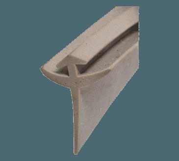 FMP 254-1030 Wiper Gasket 5' long