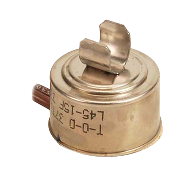 FMP 256-1110 Defrost Thermostat
