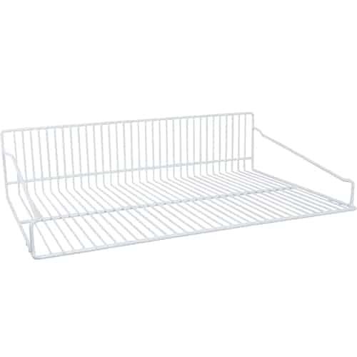 FMP 256-1145 Refrigeration Shelf