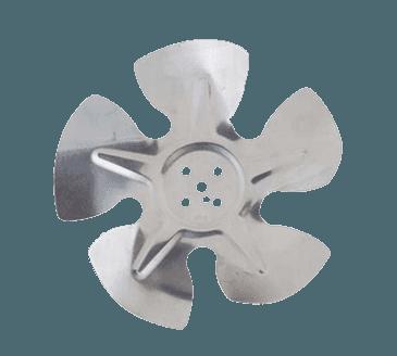 FMP 256-1157 Condenser Fan Blade CCW rotation