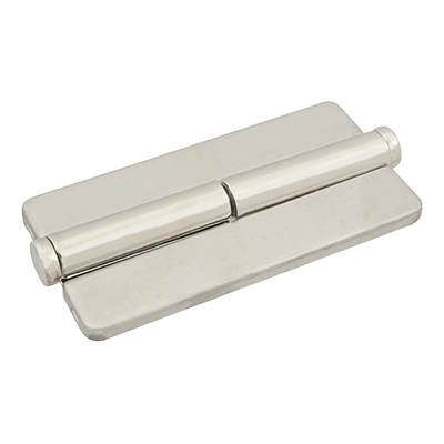 FMP 256-1162 Hinge Kit
