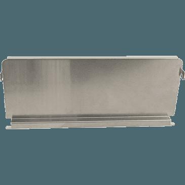 FMP 256-1191 Lettuce Bin Door with Tabs