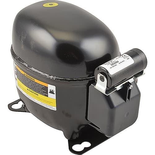 FMP 256-1201 COMPRESSOR (115V  NEK2134G)
