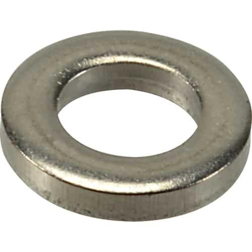 FMP 256-1378 Lid Roller Washer