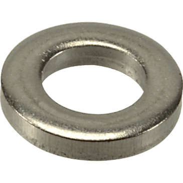FMP 256-1378 Lid Roller Washer