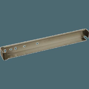 FMP 256-1516 Left Cutting Board Bracket