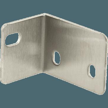 FMP 256-1671 Hinge Bracket Left-hand