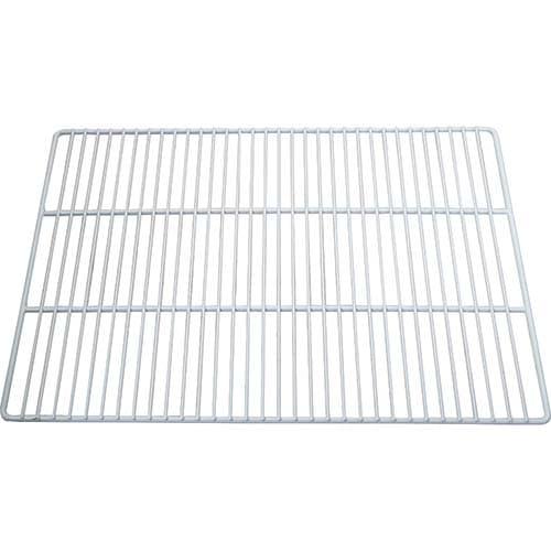 FMP 256-1694 Refrigeration Shelf Lower
