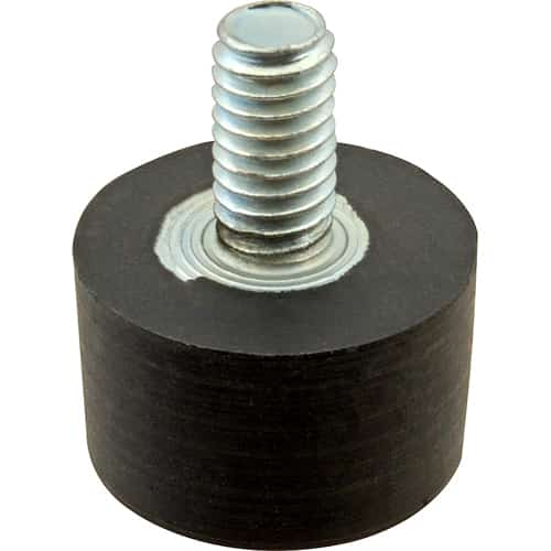 FMP 258-1048 Threaded Feet