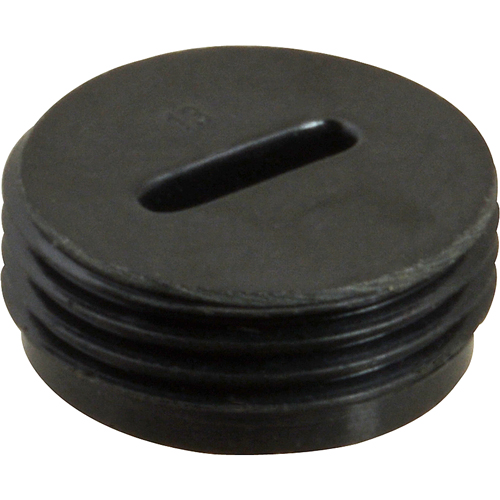 FMP 261-1026 Motor Brush Cap