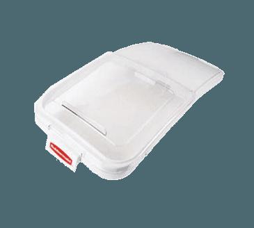 FMP 262-1031 Ingredient Bin Lid and Scoop by Rubbermaid