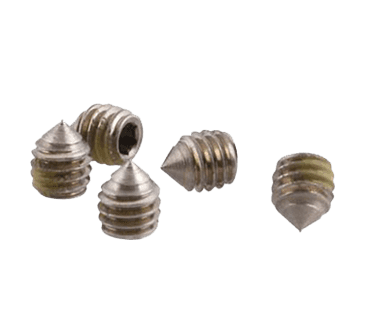 FMP 263-1059 Set Screw