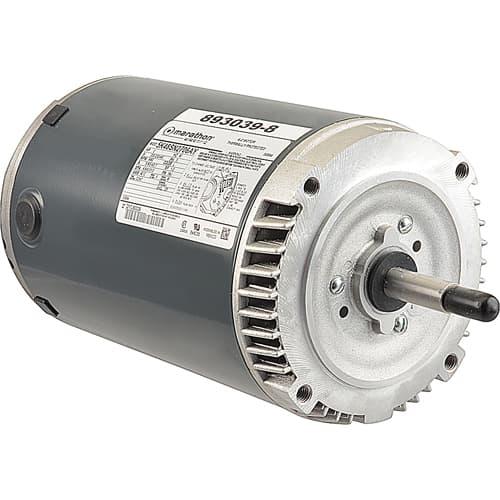 FMP 263-1128 Pump Motor