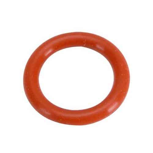 FMP 265-1020 Dispenser Valve O-Ring