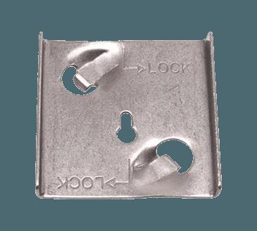 FMP 265-1028 Lockdown Washer