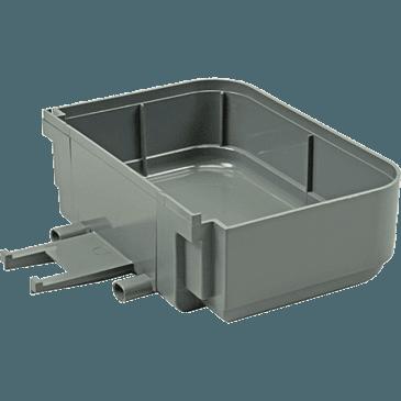 FMP 265-1071 Drip Tray