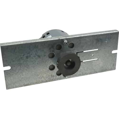 FMP 265-1110 Pump and Drive Motor