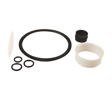 FMP 266-1003 Tune-Up Kit Kit includes all O-Rings and seals needed for routine maintenance