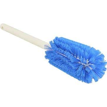 FMP 266-1012 Bristle Brush