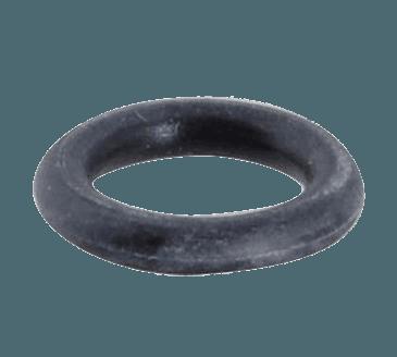 "FMP 266-1049 O-Ring 3/8"" OD"